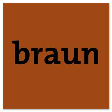 braun_d