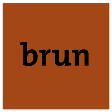 braun_f