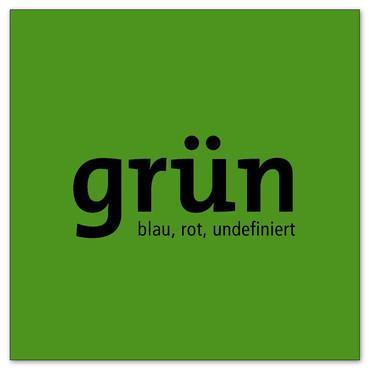 grün_d