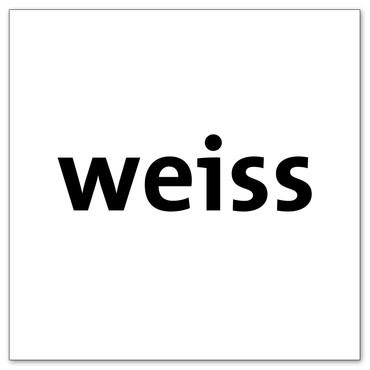 weiss_d