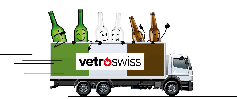 VETRO_Web-Visuals_1440x600px_glassammler