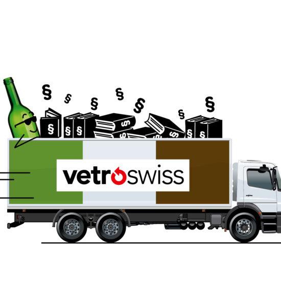 VETRO_Web-Visuals_1280x1280px_mobile_Glassammler1
