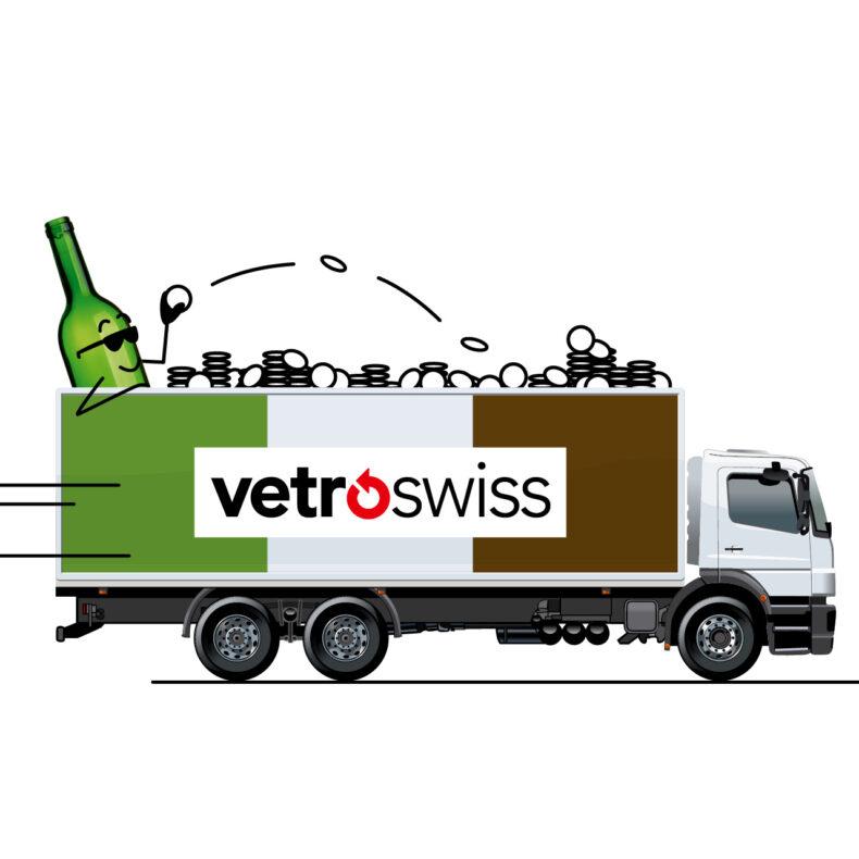 VETRO_Web-Visuals_1280x1280px_mobile_Glassammler2