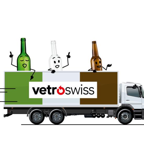 VETRO_Web-Visuals_1280x1280px_mobile_Glassammler4