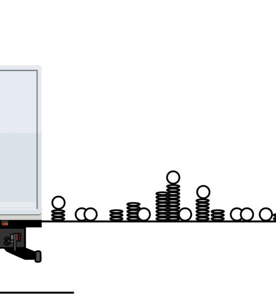 VETRO_Web-Visuals_1280x1280px_mobile_Hersteller-Importeure4