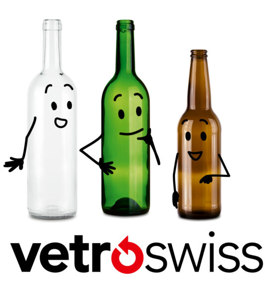 VETRO_Web-Visuals_1280x1280px_mobile_VetroSwiss1