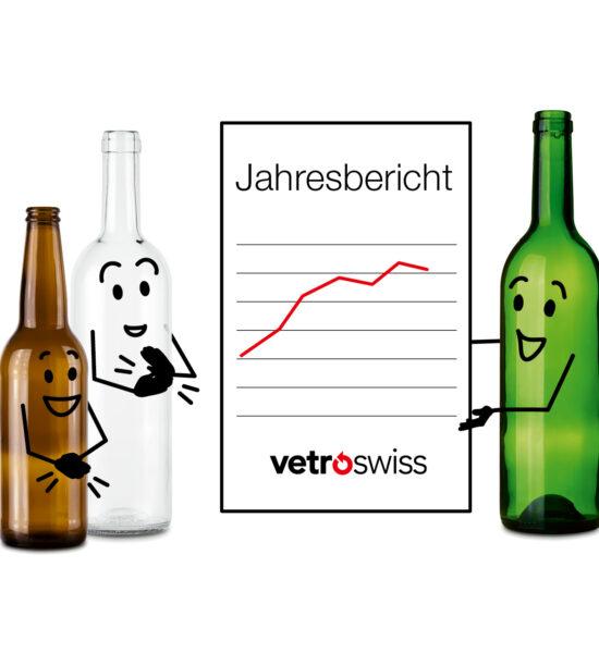 VETRO_Web-Visuals_1280x1280px_mobile_VetroSwiss3