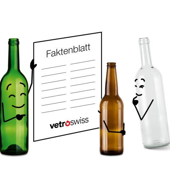 VETRO_Web-Visuals_1280x1280px_mobile_VetroSwiss5