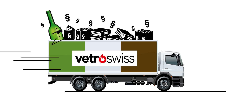 VETRO_Web-Visuals_1440x600px_Glassammler1