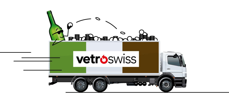VETRO_Web-Visuals_1440x600px_Glassammler2
