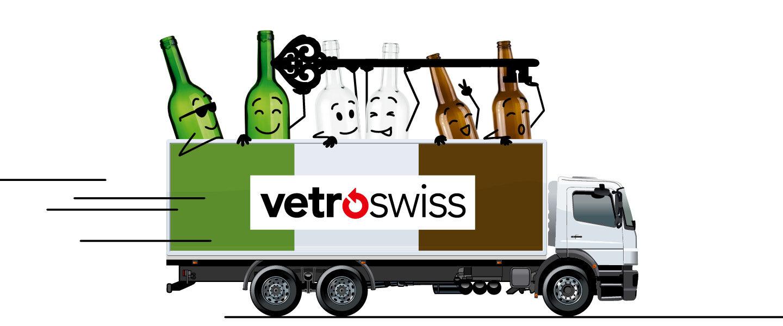 VETRO_Web-Visuals_1440x600px_Glassammler3
