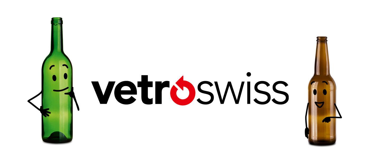 VETRO_Web-Visuals_1440x600px_VetroSwiss1