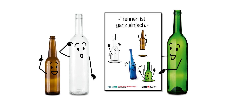 VETRO_Web-Visuals_1440x600px_infomaterial_de
