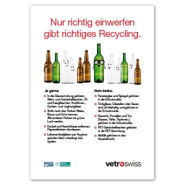 VETRO_Altglas_A5-Flyer_d