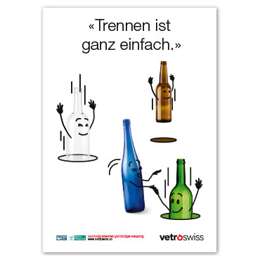 VETRO_Farbtrennung_A2-Plakat_420x600_d