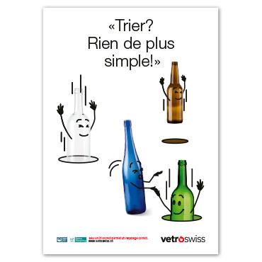 VETRO_Farbtrennung_A2-Plakat_420x600_f