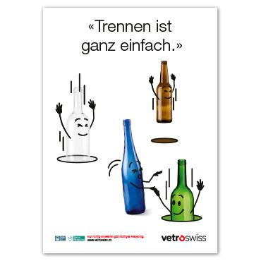 VETRO_Farbtrennung_A3-Kleber_300x420_d