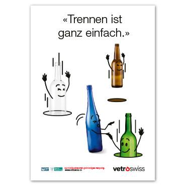 VETRO_Farbtrennung_F4-Plakat_895x1280_d