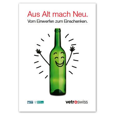 VETRO_Flaschenkreislauf_A5-Flyer_d