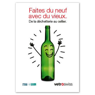 VETRO_Flaschenkreislauf_A5-Flyer_f