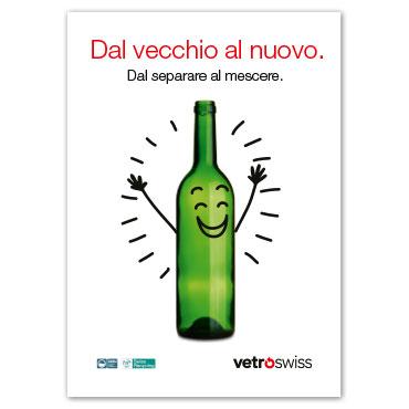 VETRO_Flaschenkreislauf_A5-Flyer_i