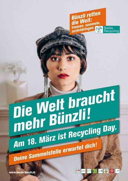 Recycling_Day_DE_klein_